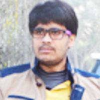 Bangeppagari Manjunatha