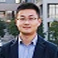 Chengde Gao