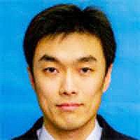 Kan Wu