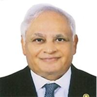 Mahaveer Mehta