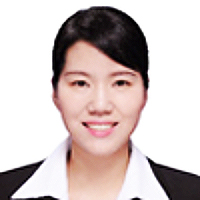 Yale Liu